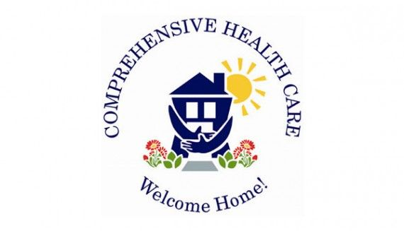 Comprehensive Health Care Logo Design Fail 16 Bad Logo Designs That Look  Awkwardly Wrong