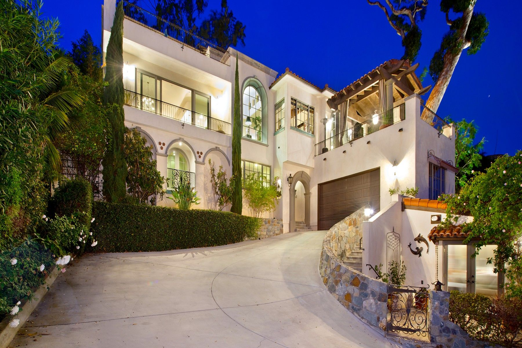 San Diego California United States Luxury Real Estate And Homes For Sales Sale House Luxury Real Estate Estate Homes