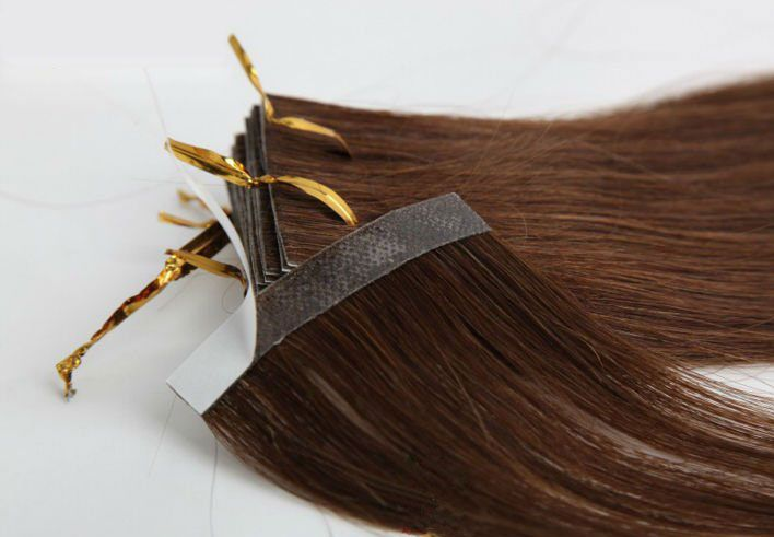 All And Sundry Is Looking For Long Healthy Hair To Flaunt Their