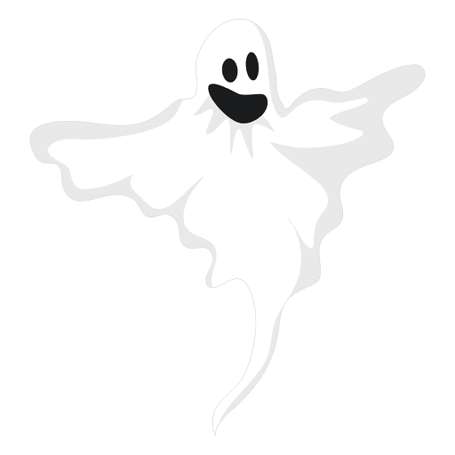 White Ghost Silhouette 4 Ad Ad Paid Silhouette Ghost White Ghost Silhouette Ghost Background Design