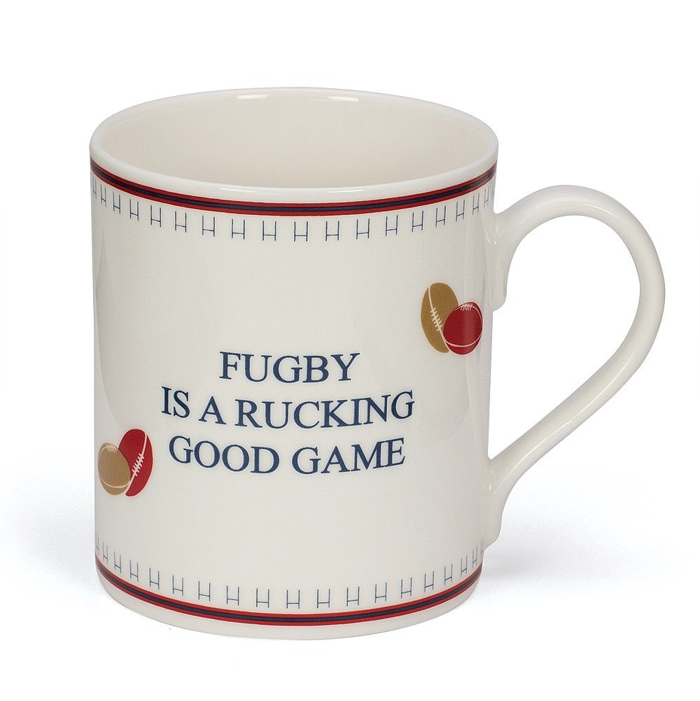 20 Scrumy Rugby Gift Ideas Zazzy Gift Rugby Gifts Gifts In A Mug Rugby