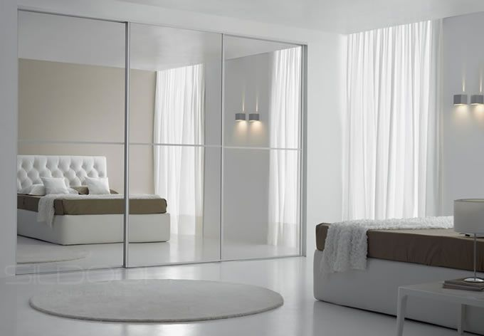 portes coulissantes en miroir vos mentions j 39 aime sur. Black Bedroom Furniture Sets. Home Design Ideas