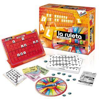 conoce los prinicpales componentes de los juegos de mesa claves para disear tu propio
