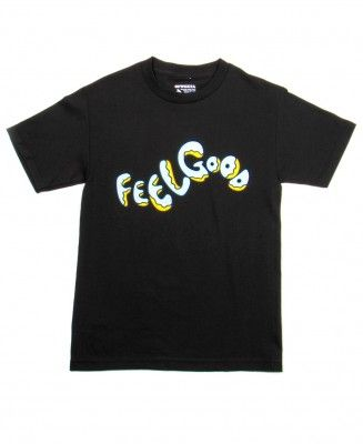 bd86775b02dd Odd Future - Feel Good Donut T-Shirt -  28