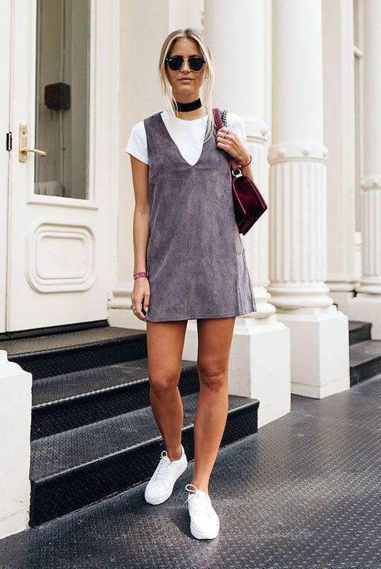 I riskzonen Smälta översättning  The Best Outfit Ideas Of The Week | Street style outfit, Casual ...