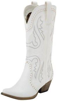 Cute womens cowboy boots cheap - 2015