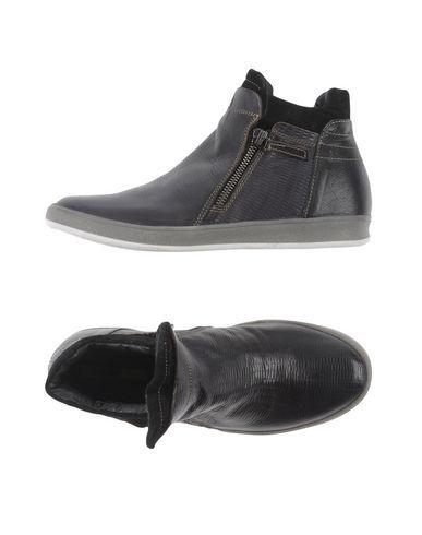 Manas High-tops Et Chaussures De Sport XLkS0