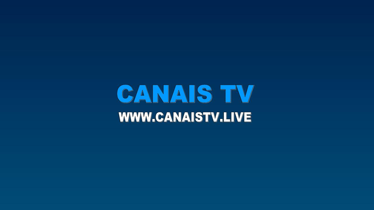 Canais Gratis Ao Vivo Tv Online Canais De Tv Online Tv Ao Vivo Tv Fechada