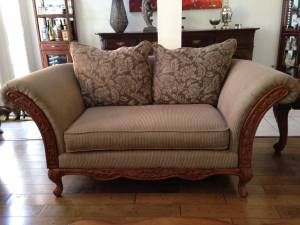 Dallas Furniture Loveseat Craigslist Furniture Loveseat Love Seat Furniture