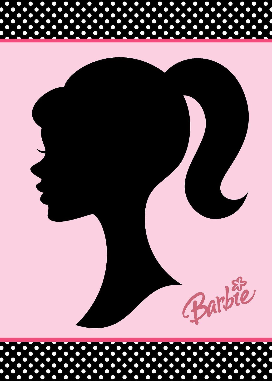 barbieinvite barbie party barbie birthday and barbie