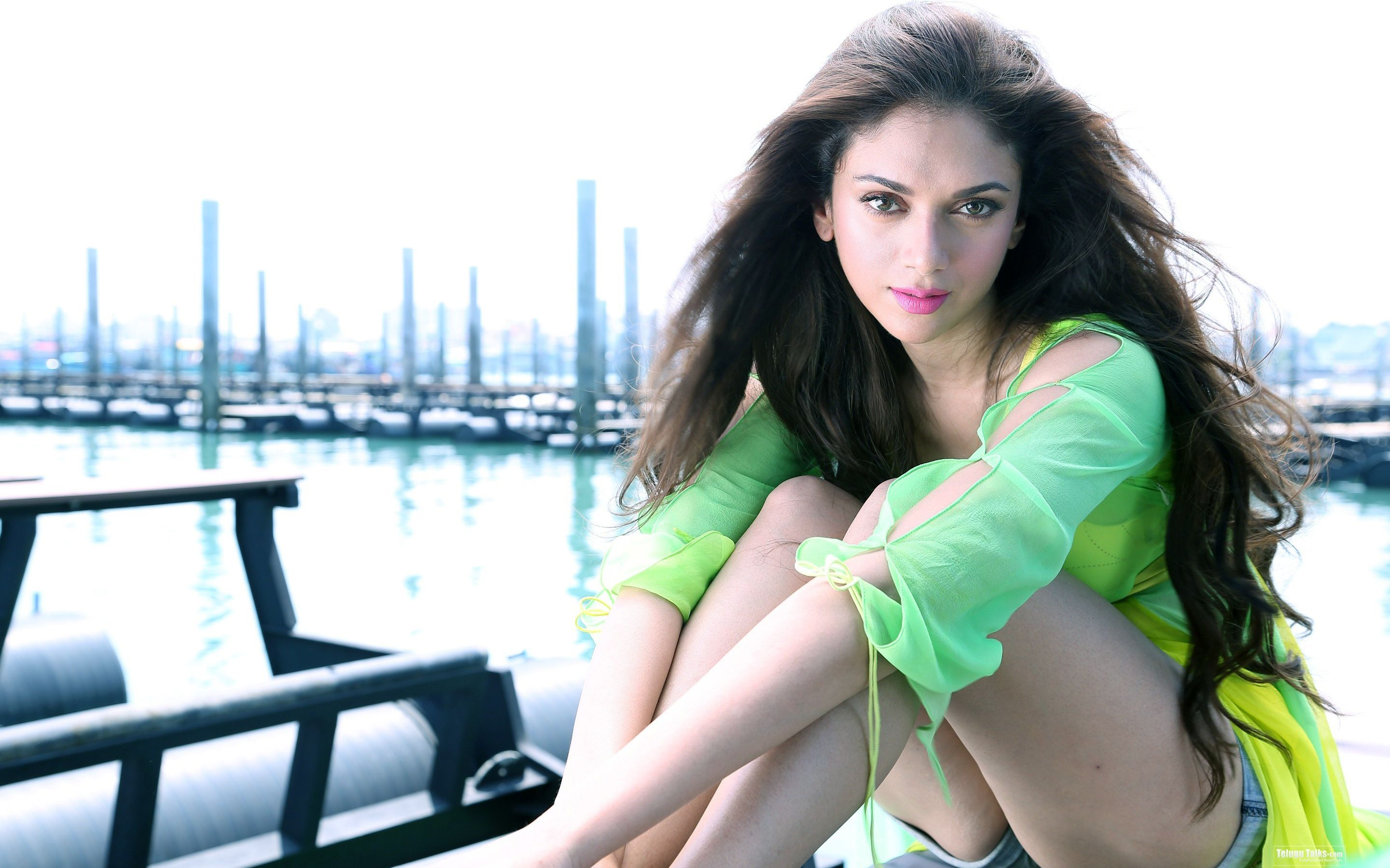 Celebrities Dock Boat HD Wallpapers Download awesome Nice and High