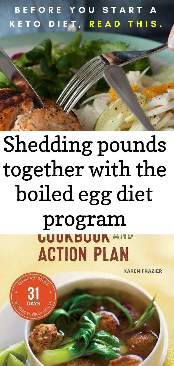 Shedding pounds together with the boiled egg diet program #boiledeggandgrapefruitdietplan #boiledeggnutrition Shedding pounds Together with the Boiled Egg Diet program #BoiledEggAndGrapefruitDietPlan Nutrition How To Lose Weight #KCupNutrition #NutritionTips Keto Pumpkin Spiced Pancakes Recipe - Pumpkin for breakfast is the best - especially when it's a keto pancake! This are perfect low carb pumpkin pancakes to have on the weekend this Fall! www.ketofocus.com #ketopumpkinrecipes #ketopancakes # #boiledeggnutrition