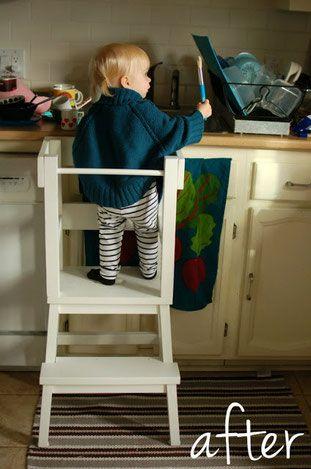 Gefunden auf ikeahackersnet Sonstiges Ideen Pinterest Ikea - ikea küche anleitung