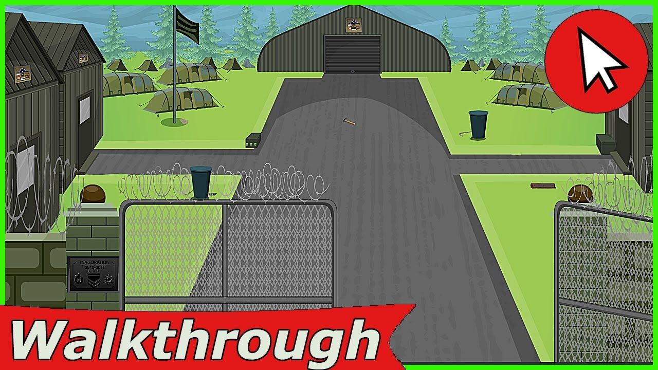 New Free Online Escape Game Ena The Tanker Snitch Gaming Games