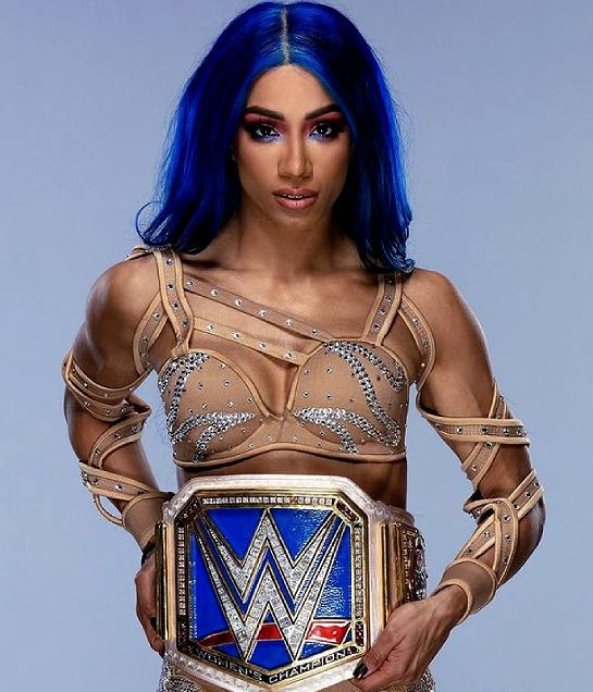 Pin en WWE SUPERSTAR AND DIVAS