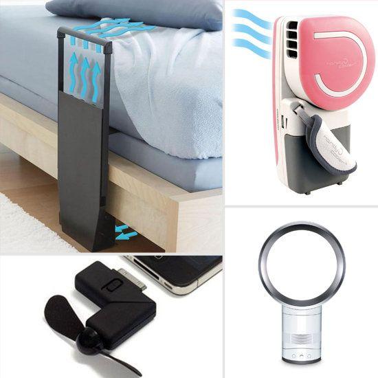 Popsugar Home Tech High Tech Gadgets Cool Tech
