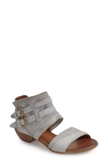 7defbcaaf0e Miz Mooz Miz Mooz  Cyrus  Sandal (Women) available at  Nordstrom ...