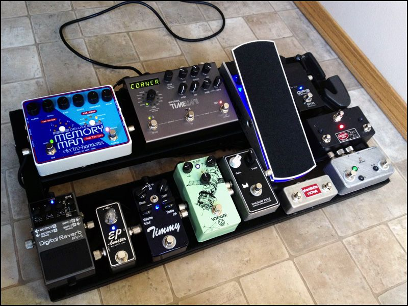 this board looks nice too does anyone know what that small pedal with a red label and two. Black Bedroom Furniture Sets. Home Design Ideas