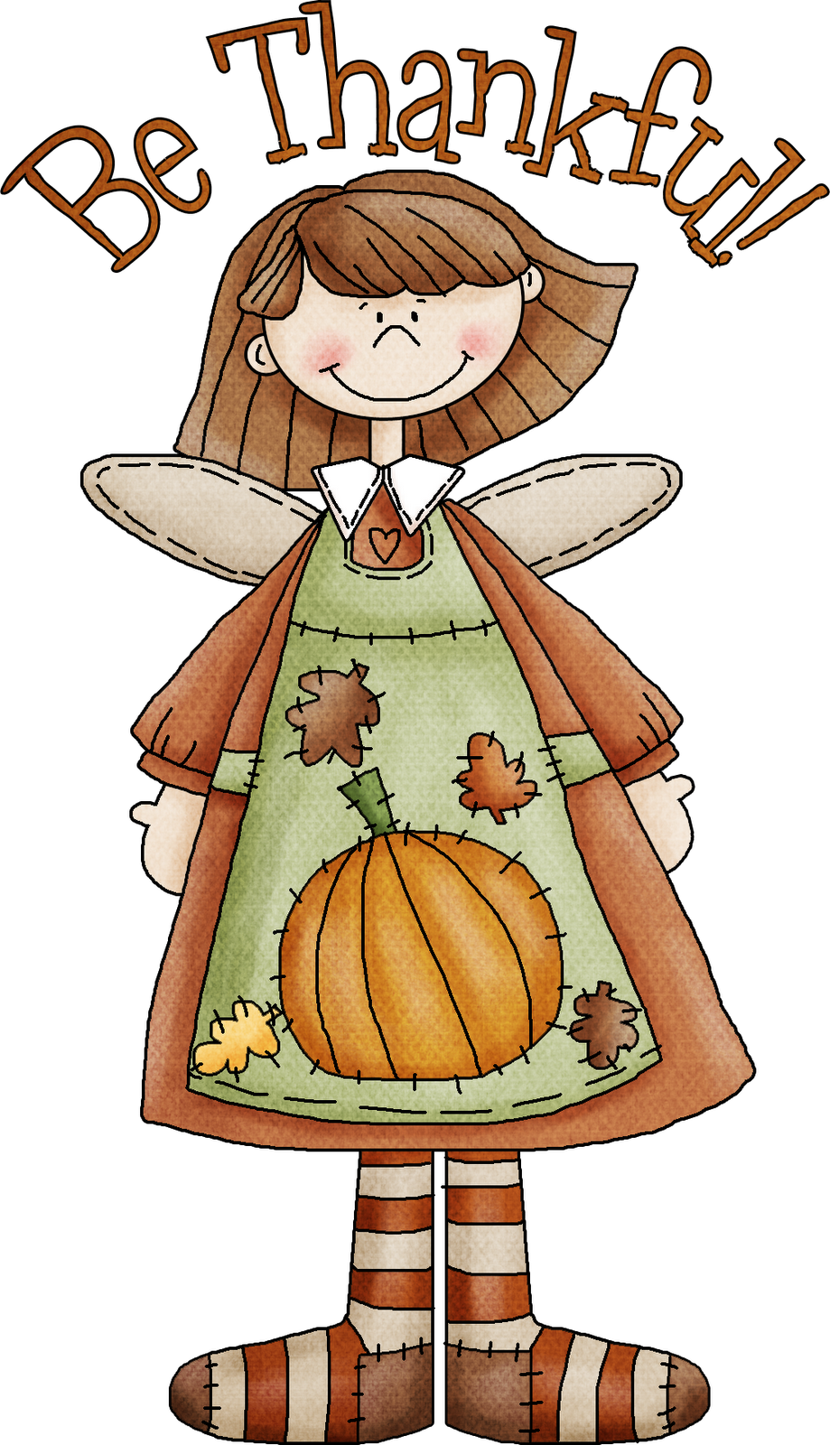 To acquire Thanks Give thanksgiving clip art pictures picture trends