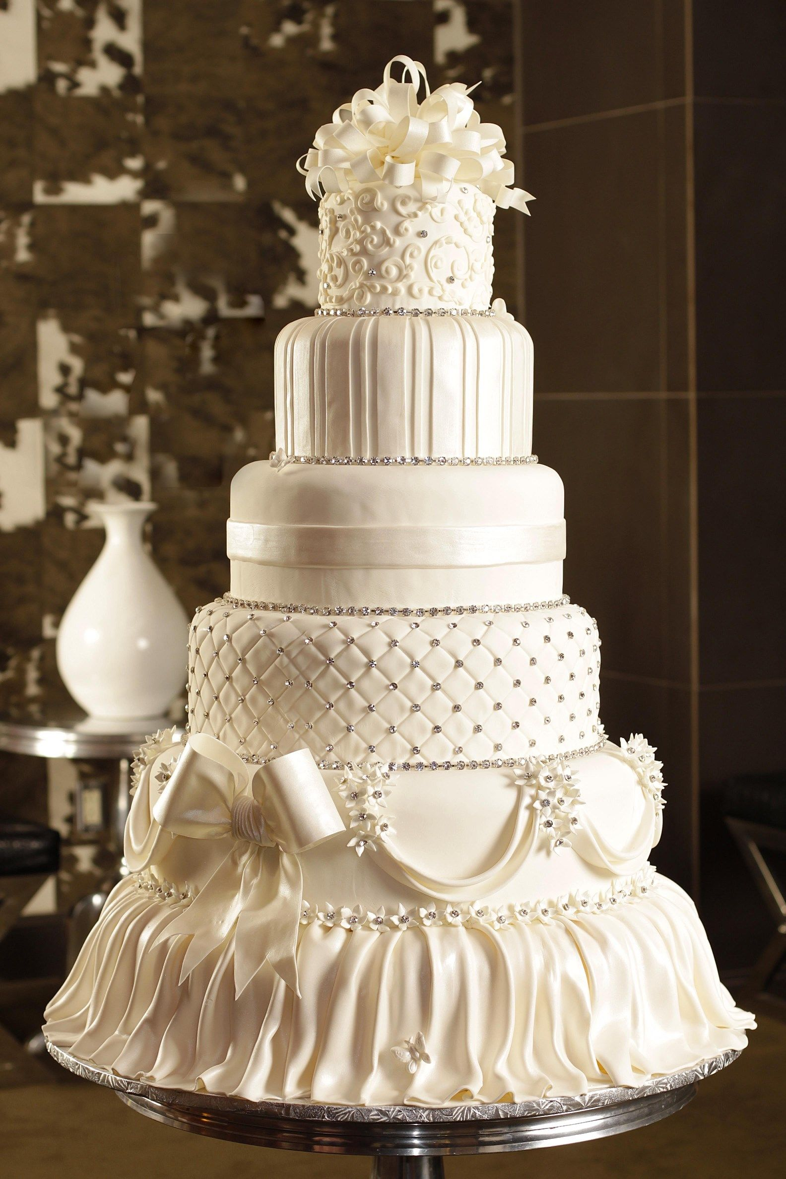 Cake boss wedding cake with dovesg 15842376 my cake cake boss wedding pics cake designs ideas 28 best free home design idea inspiration junglespirit Choice Image