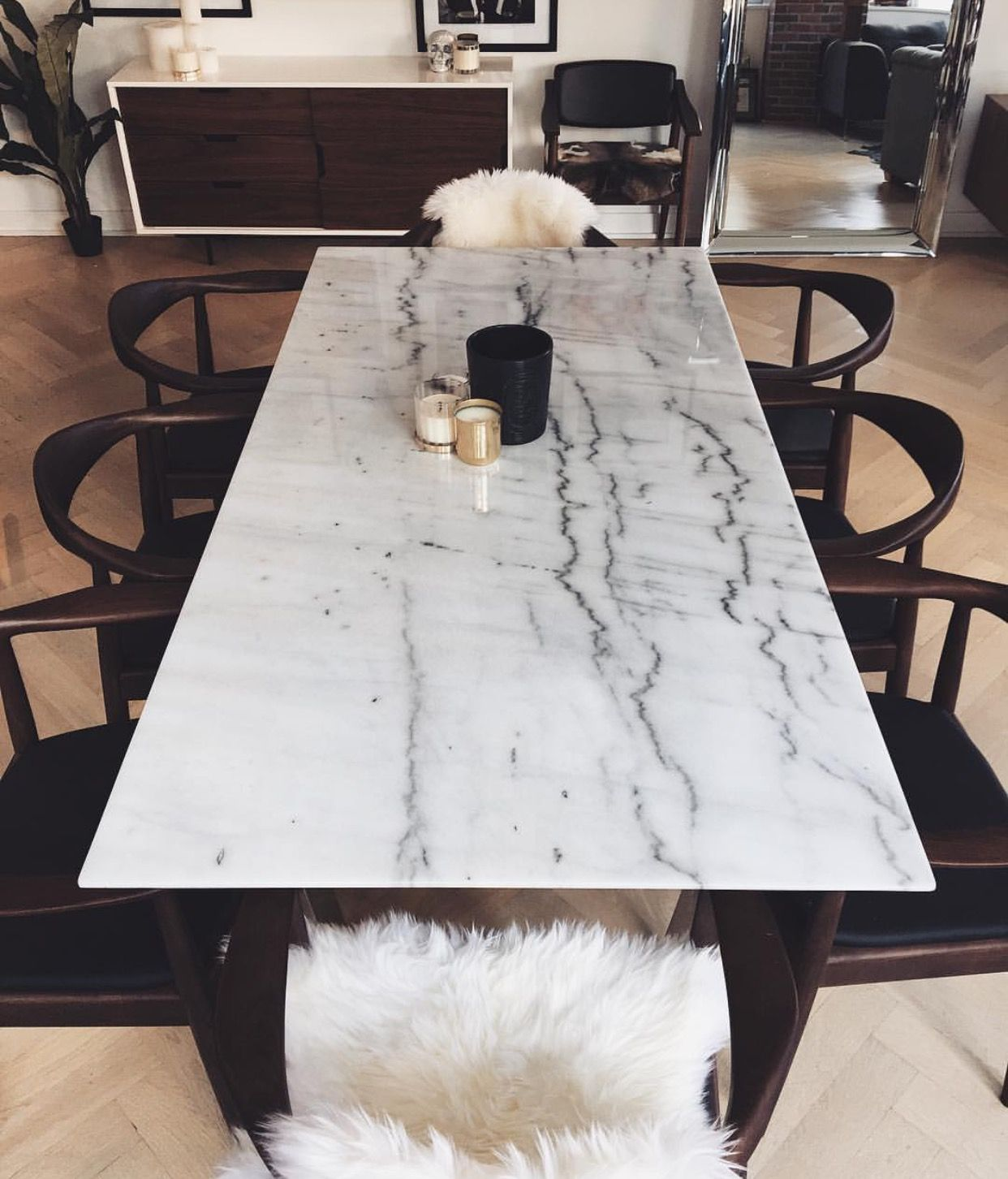 Pinterest Itssamsworld Dining Table Marble Marble Dining