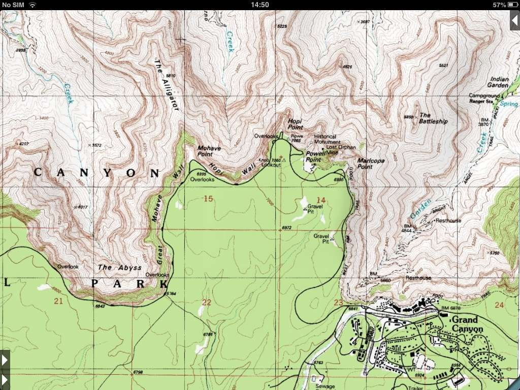 Topo Maps :: About US Topo Maps | tattoos | Map, This is us
