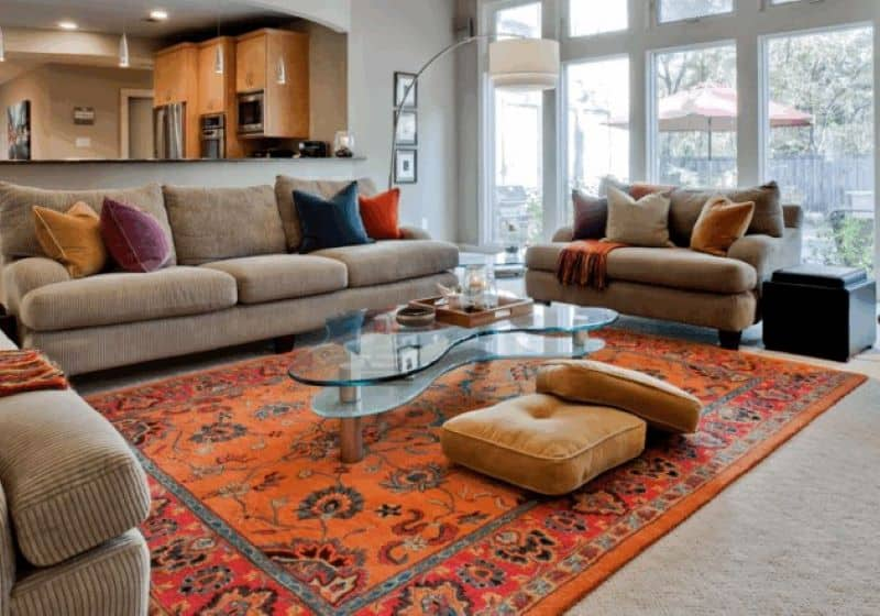 Rug Over Carpet Home Decorating With Rugs Over Carpets Rug Over Carpet Rugs On Carpet Living Room Carpet