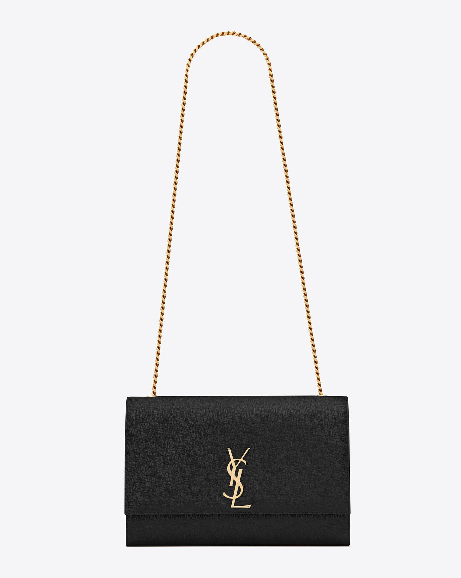 0b240714979 Saint Laurent MONOGRAM KATE: discover the selection and shop online on YSL .com
