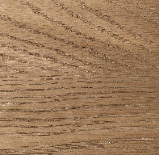 Wood Swatch Antique Natural Oak Wood Color Amp Texture