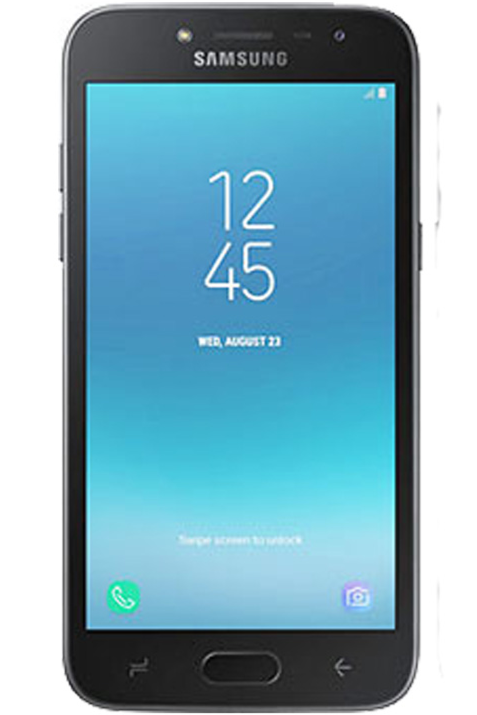 Samsung Galaxy J2 Pro 2018 Price In Pakistan Specification And Reviews Samsung Galaxy Samsung Galaxy
