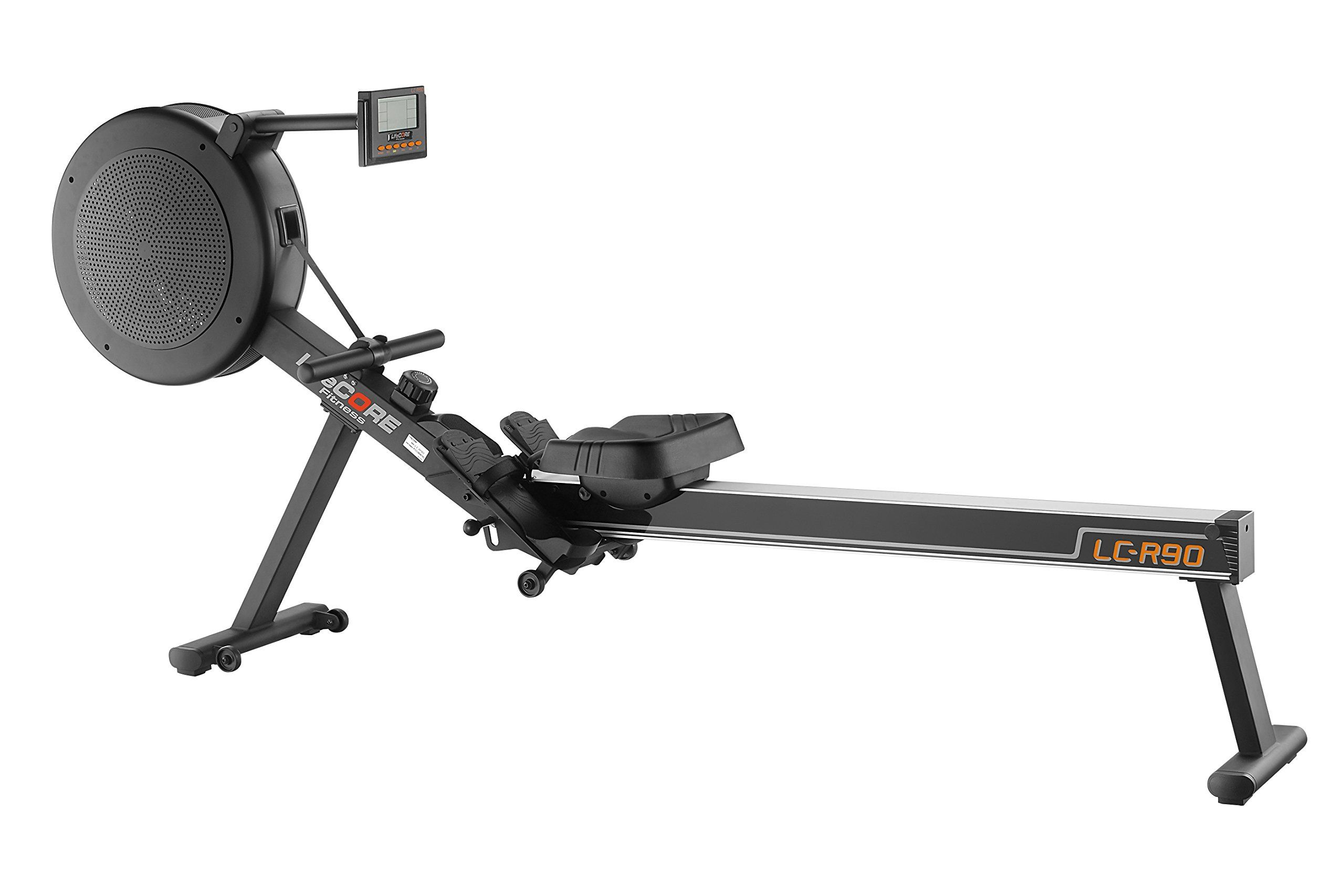 Find body sculpting savings at From treadmills