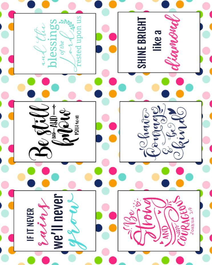 The Random Acts Of Kindness Free Printable Cards Free Printable Cards Printable Cards Card Template