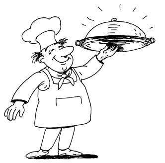 free chef clipart images google search chefs pinterest rh pinterest com chef clipart images chef clipart images