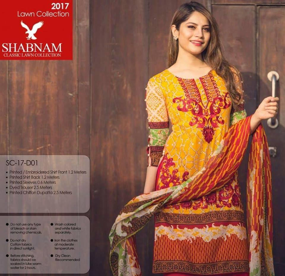 Shirt design ideas pakistani -  Womens Fashion Pakistani Designer Suits Haute Couture For