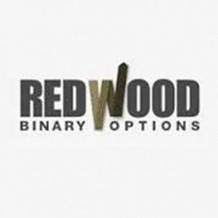 Binary trading apps canada