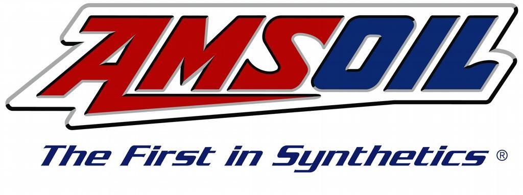 Amsoil Amsoil Www Gtasynthetics Com Amsoil Logos 2007