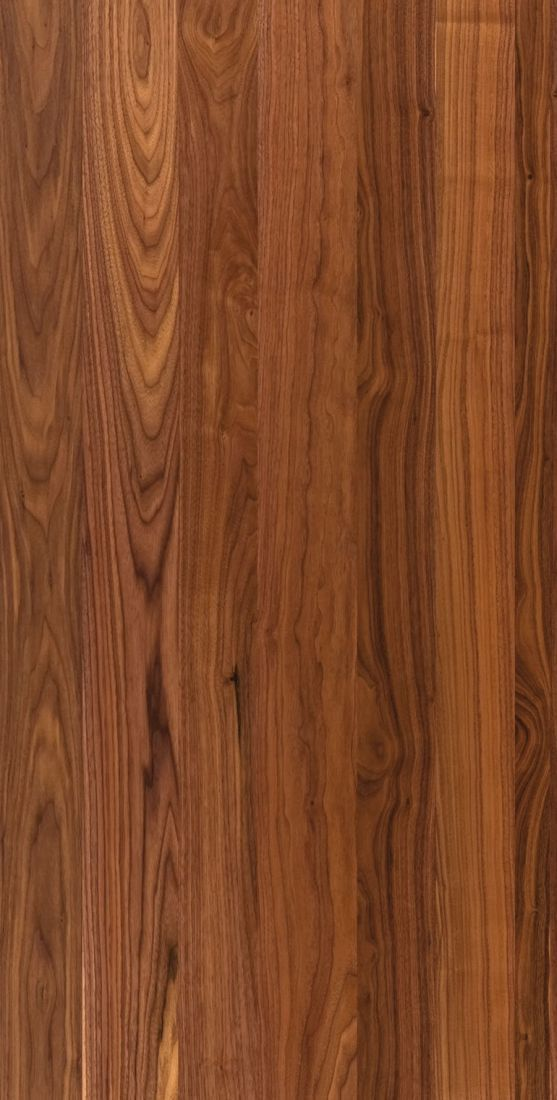 designed dark wood panda background Pinterest Dark wood, Dark