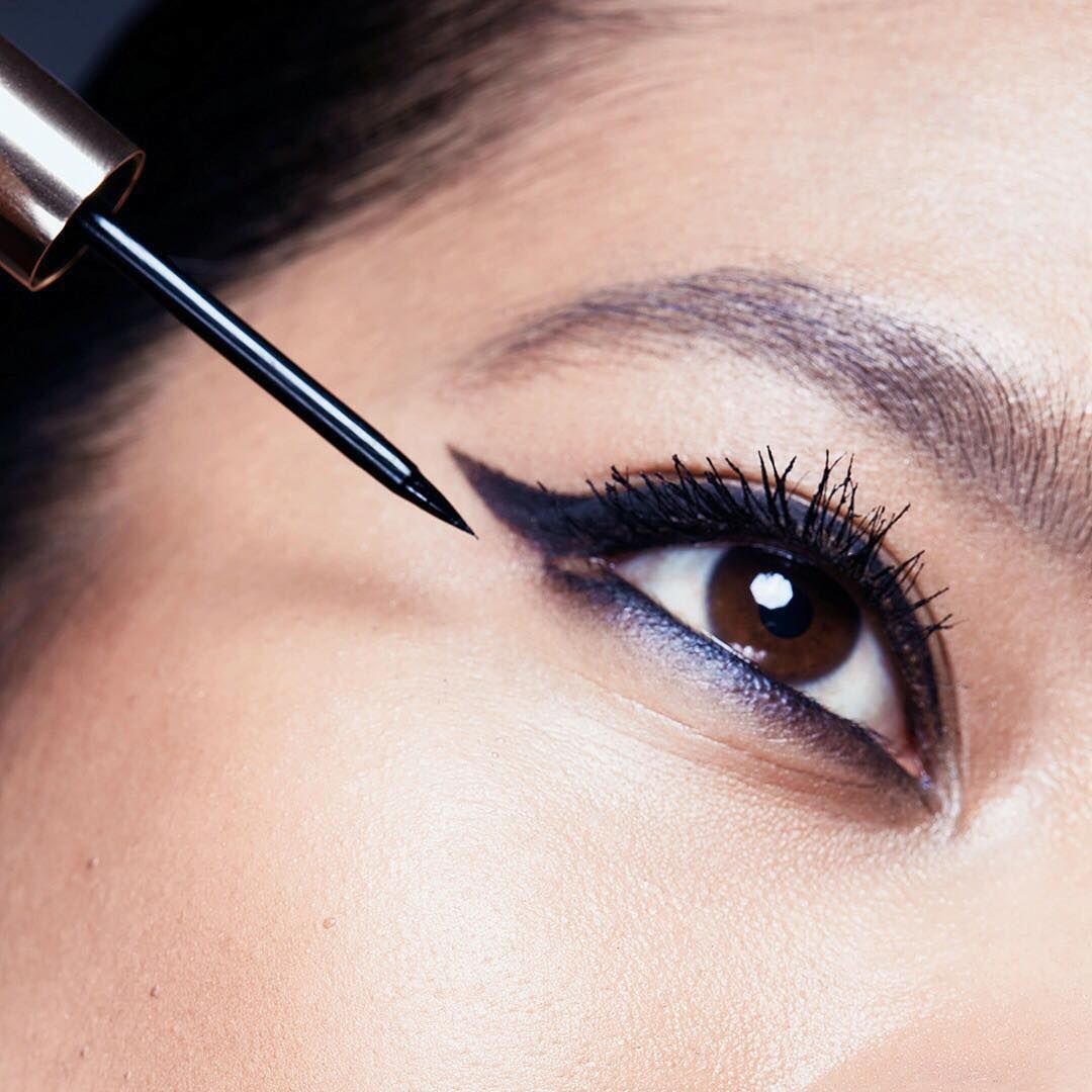 Pin by Camille La Vie on EYE SEE YOU Eyeshadow for green