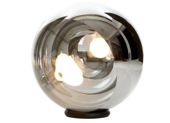 Mirror Ball Floor 50cm