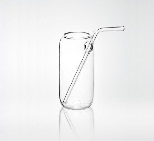 la canette - Sismo design