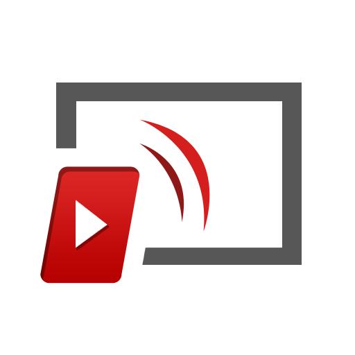 e2589da0c10255c94cf38dfded263650 - How To Cast To Chromecast With Vpn