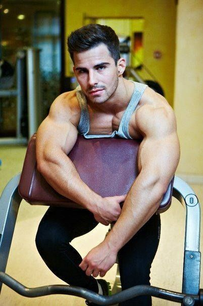 Image result for men sexy arms