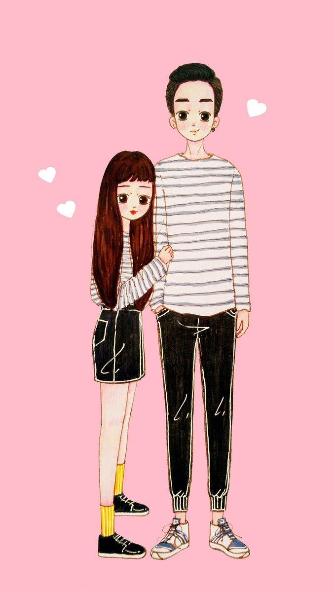 ร ปการ ต นน าร กๆ ค ร ก Google Search Anime Art Boyfriend