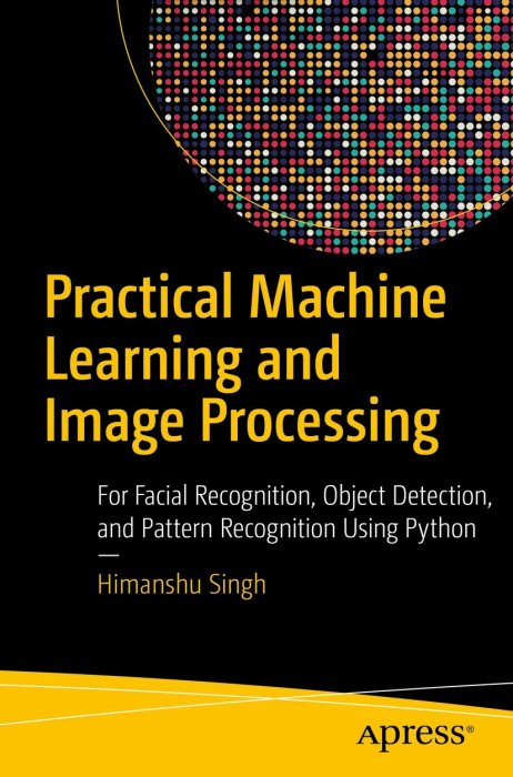 Natural Language Processing Fundamentals Free Books Epub Truepdf Azw3 Pdf Image Processing Machine Learning Deep Learning