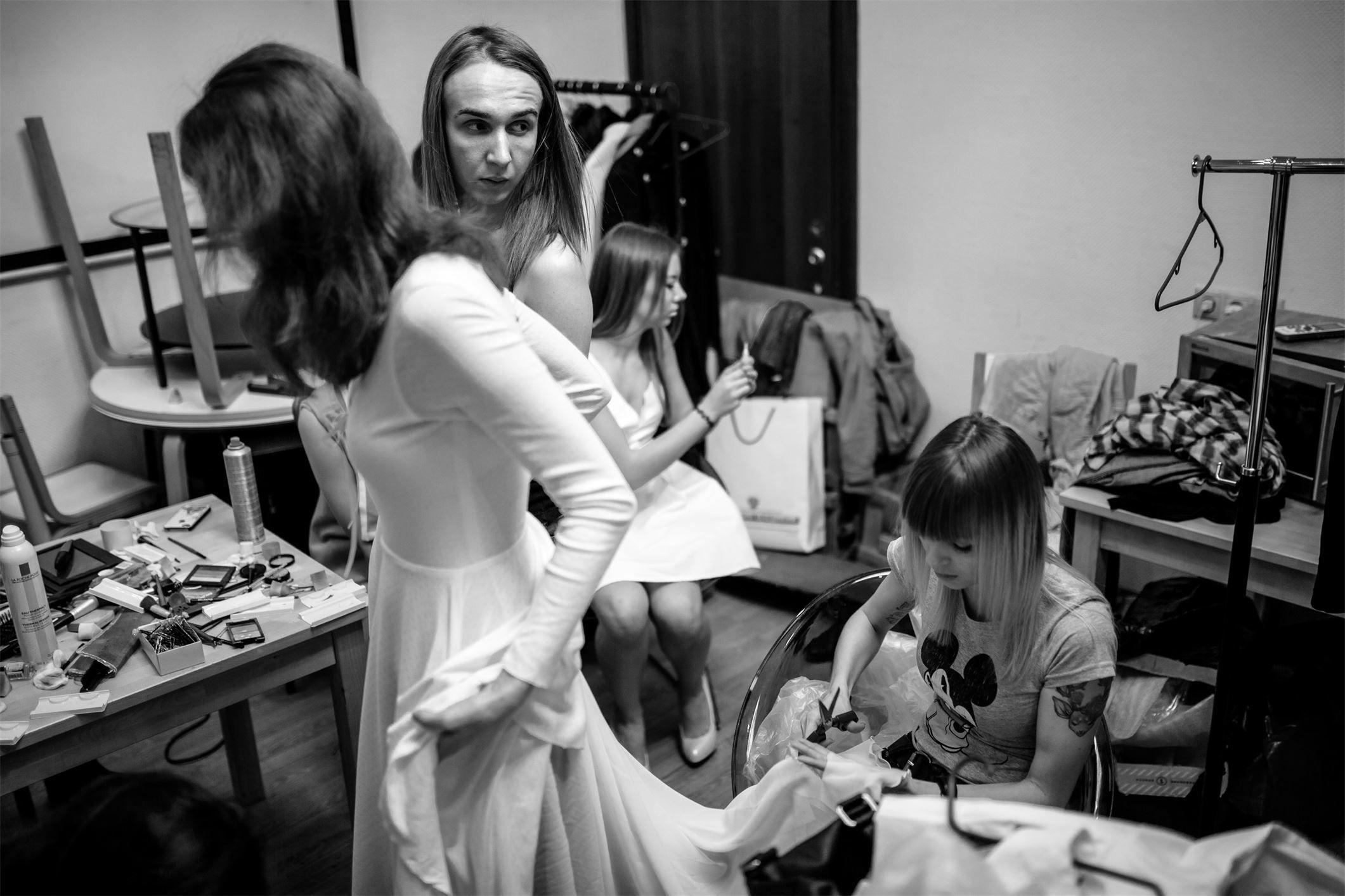 Работа модели для девочек модели онлайн боровичи