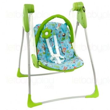 Graco Baby Delight Swing My Friend Baby Swings Graco