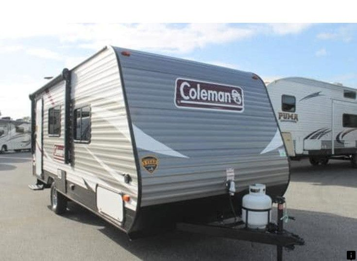 Follow The Link For More Small Rvs For Sale Near Me Follow The