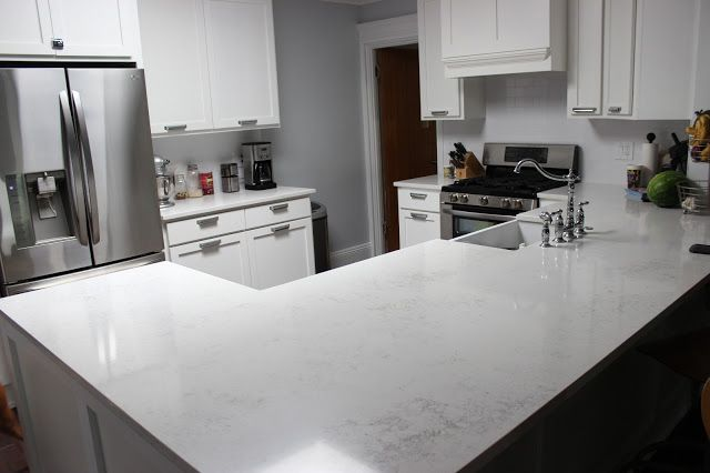 Okite Countertop Review | Countertop, Counter top and Kitchens