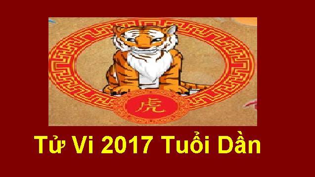 Xem tuổi năm 2017: http://xemtuoi.com.vn/tu-vi-2017.html