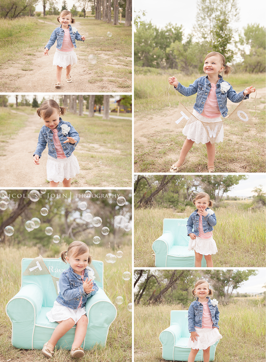 Two Year Photos Outdoor Photo Shoot Ideas For Toddlers Nicole